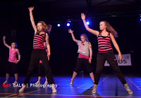 Han Balk Agios Dance In 2013-20131109-150.jpg