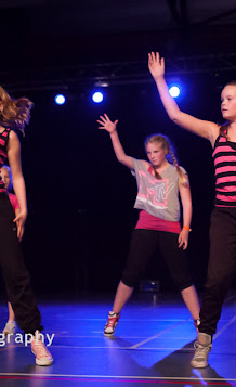 Han Balk Agios Dance In 2013-20131109-150.jpg