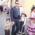 CaminandoalRocio2011_100.JPG