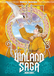 Vinland Saga Omnibus v08 (2016) (Digital) (danke-Empire).jpg