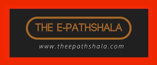 The E-Pathshala