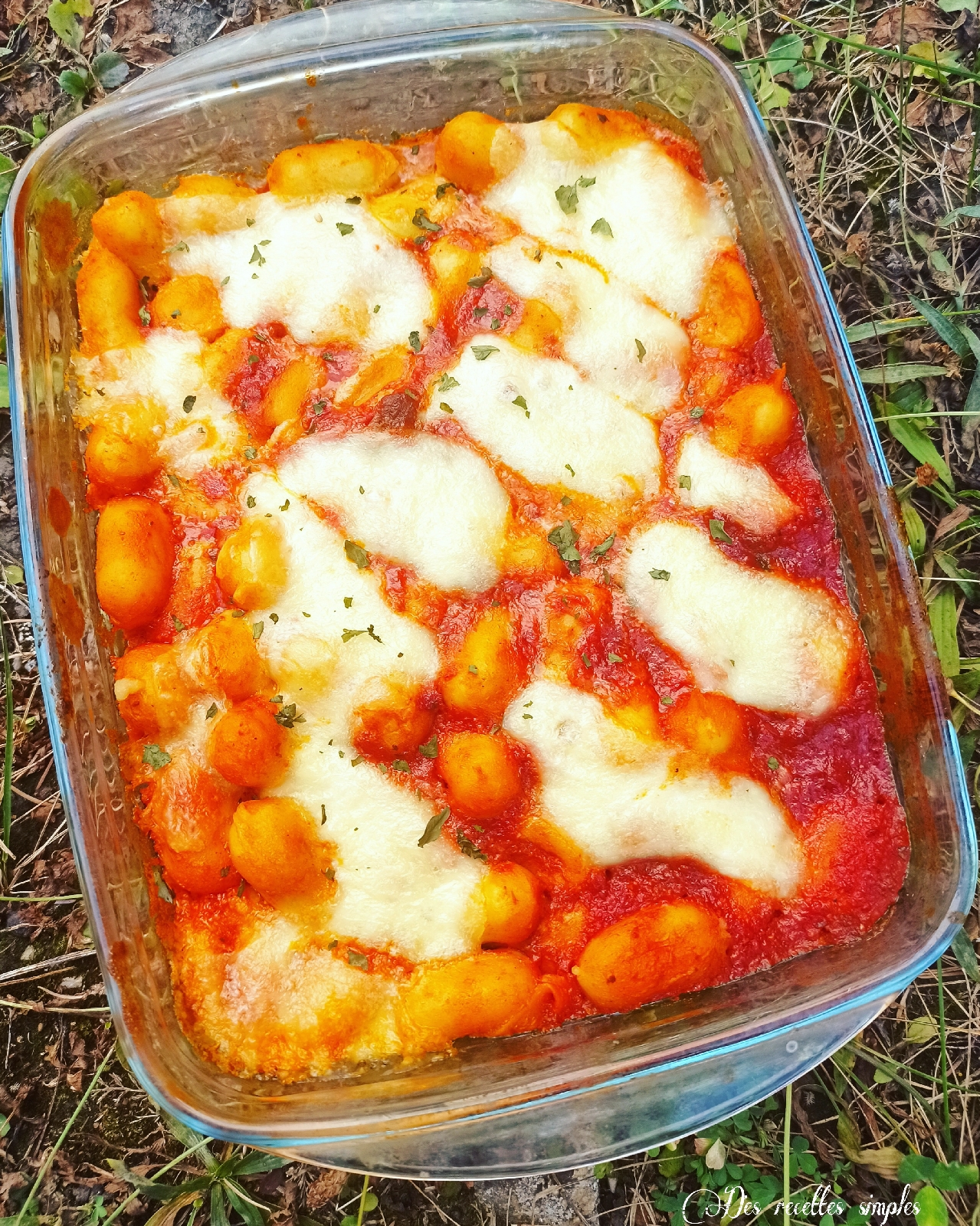 https://www.desrecettessimples-lacuisinedesandy.fr/2021/09/gratin-de-gnocchis-tomate-mozzarella.html