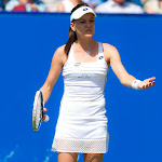 Agnieszka Radwanska - AEGON International 2015 -DSC_5723.jpg