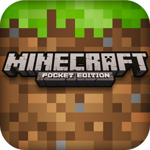 Minecraft - Pocket Edition apkmania