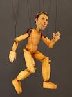 marionetta-renzi-670x900 (1).jpg