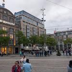 20180623_Netherlands_355.jpg