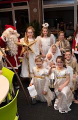 1812109-093EH-Kerstviering.jpg