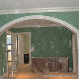 Interior Work in Progress - DSCF0696.jpg