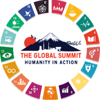 The Global Summit Contact