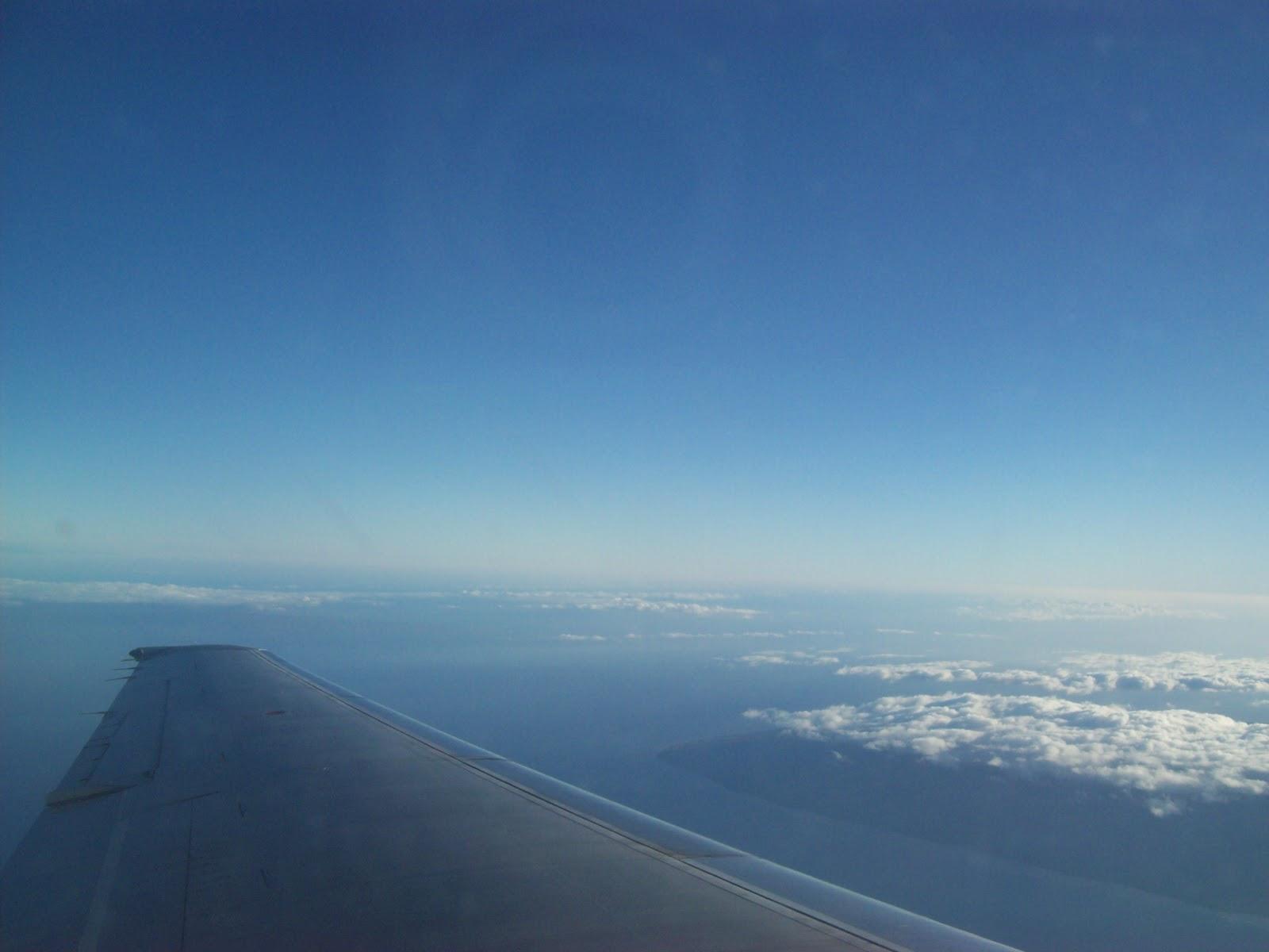 Hawaii Day 8 - 100_8212.JPG