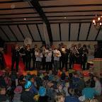 2011_11_27 MVU intocht Sint (12).JPG
