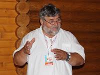 dr. Varga Gábor, pszcihológus.JPG
