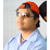 Arun Gopinathan's profile photo