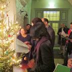UI jõulupuu 2013 047.jpg