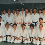 1985-05-18 - Ichiro Abe bij Samoerai-6.jpg
