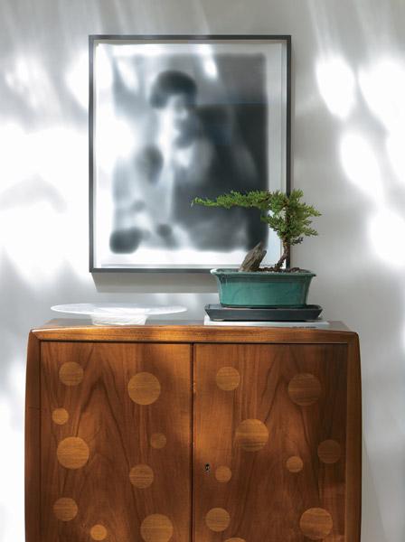 die wohngalerie m rz 2011. Black Bedroom Furniture Sets. Home Design Ideas