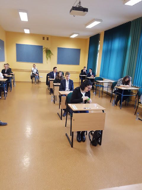 Egzamin gimnazjalny 2017 - 20170419_085012.jpg