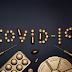SP tem 1.095 óbitos nas últimas 24h por Covid-19