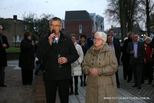 opening nieuw gemeenschapshuis De Pit overloon 22-11-2013 (72).JPG