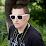 Игорь Мартынюк's profile photo