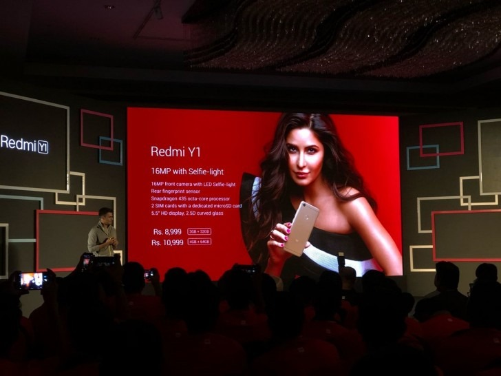 [Xiaomi+Redmi+Y1%5B4%5D]