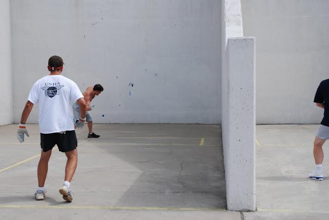 2010 OHA 3 Wall - DSC_7185.JPG