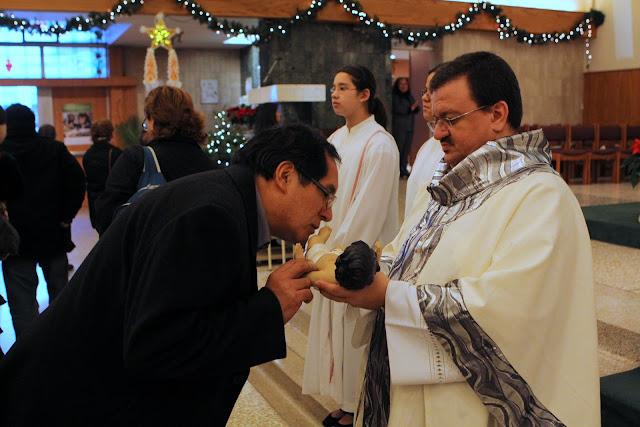 Misa de Navidad 25 - IMG_7564.JPG