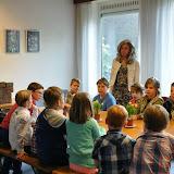 Gezellige drukte in de kinderwoorddienst - DSC_0266.jpg