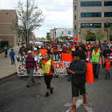 NL- workers memorial day 2015 - IMG_3277.JPG