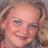Kimberly Sheets avatar image