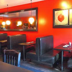 Franklin Cafe's profile photo