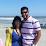 Satvik Patel's profile photo