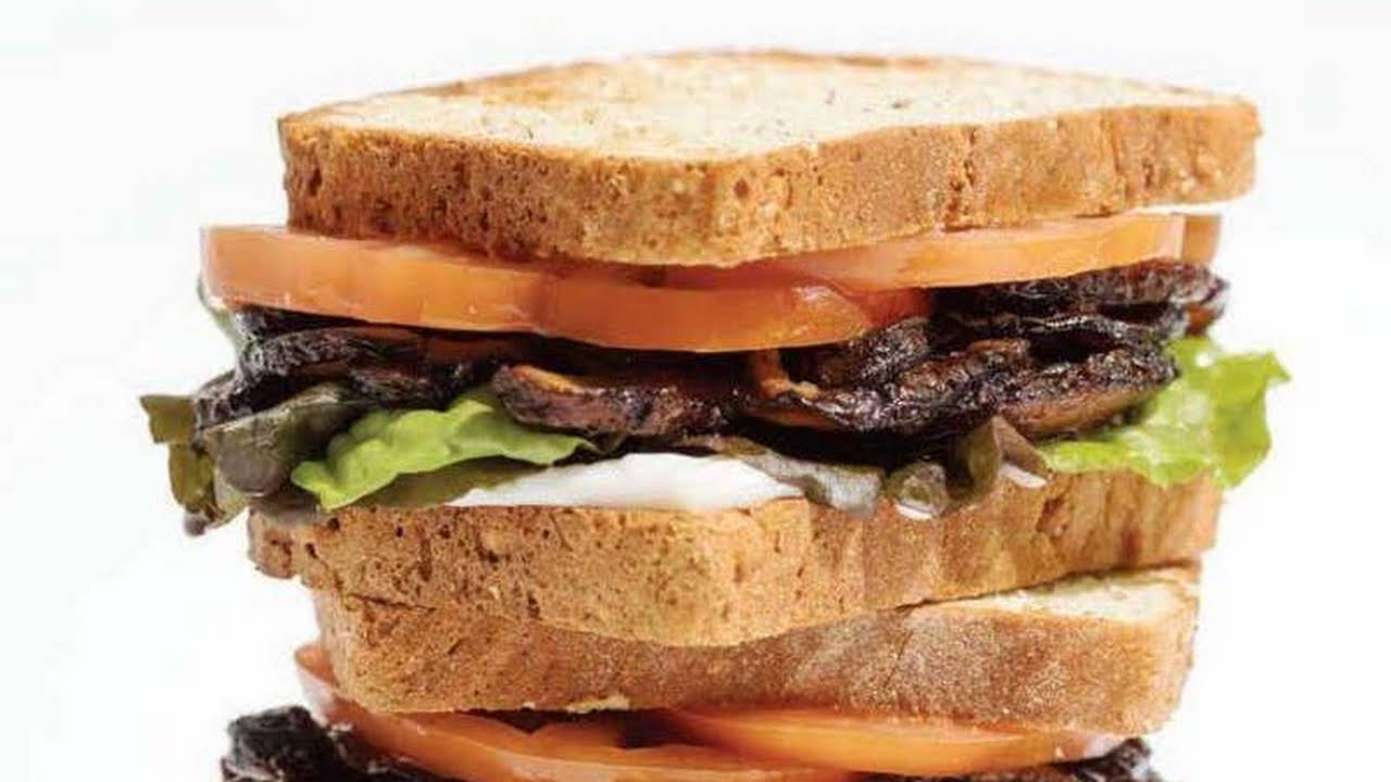 10 Best Blt Sandwich Without Tomatoes Recipes Yummly
