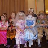 14.2.2010 Dětský karneval - p2140856.jpg