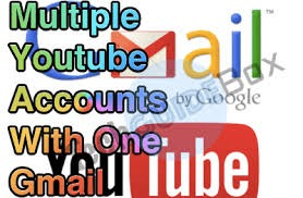 [multiple+google+account+with+gmail%5B2%5D]