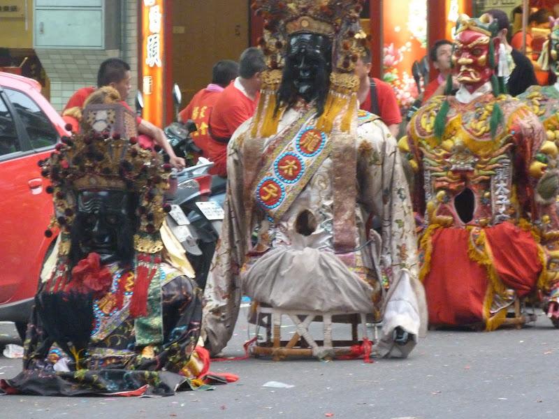 Ming Sheng Gong à Xizhi (New Taipei City) - P1340415.JPG