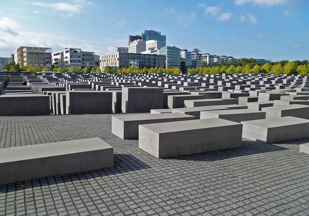 memorial-murdered-jews-europe-berlin-1
