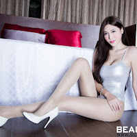 [Beautyleg]2016-02-05 No.1250 Xin 0028.jpg