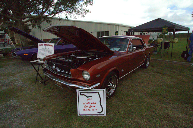 2017 Car Show @ Fall FestivAll - _MGL1323.png
