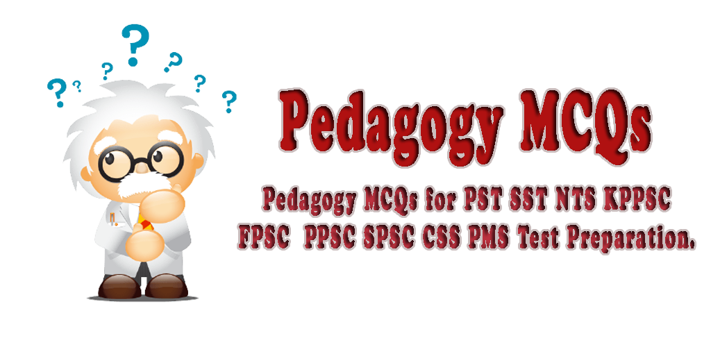Download Pedagogy MCQs by Imjaved com APK latest version app for