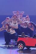 Han Balk Voorster dansdag 2015 avond-3039.jpg