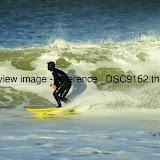 _DSC9152.thumb.jpg