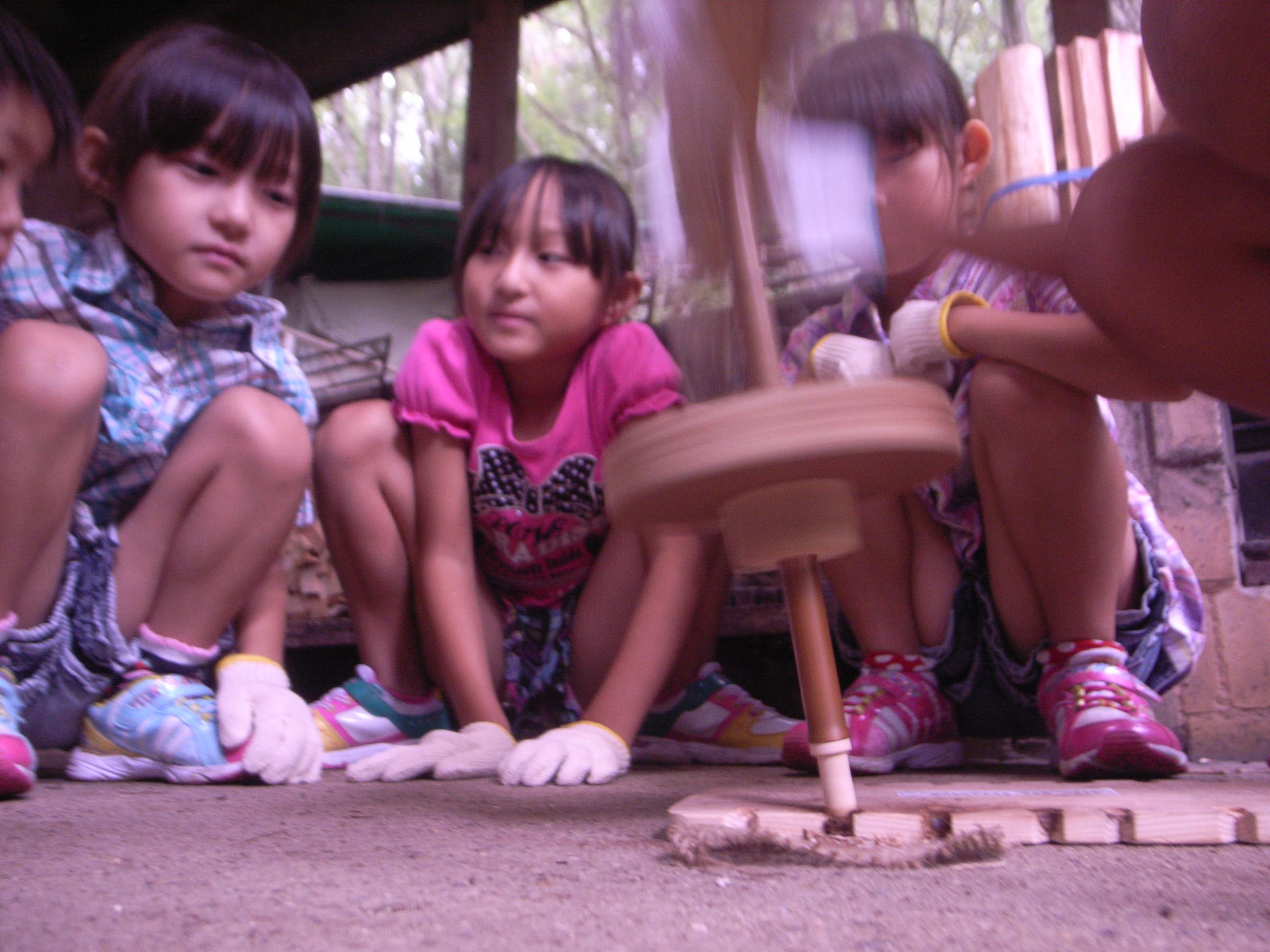 【JS】女子小学生 高学年画像スレPart30【JS】 [転載禁止]©bbspink.comYouTube動画>5本 ->画像>368枚