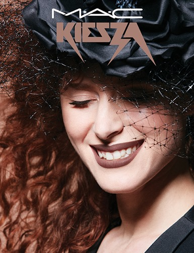 KIESZA_BEAUTY_RGB_72dpi