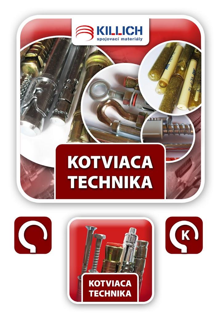 ikona_kotevni_technika_2009_001