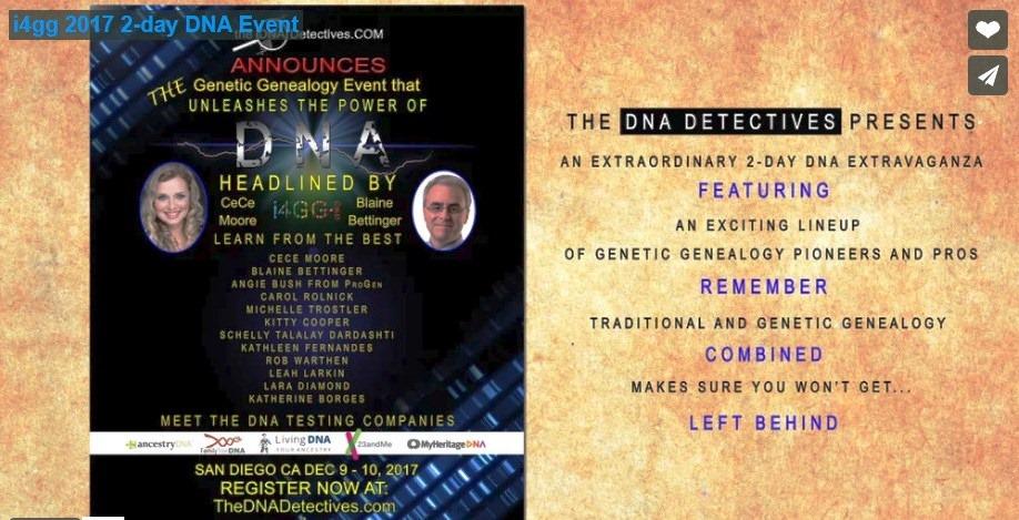[DNA+detectives+flyer%5B6%5D]