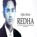 Irfan Haris Redha