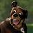 Nick Resa avatar image