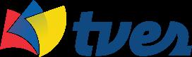 Logo TVES