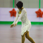 IMG_9458©Skatingclub90.JPG